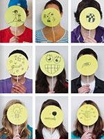 Kreativitätsforschung