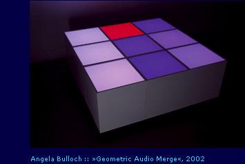 bulloch_geometric|ZKM