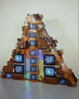 Nam June Paik