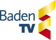 Logo Baden TV