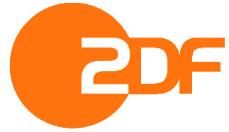 Logo ZDF