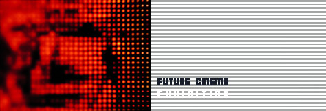 Future Cinema Banner
