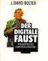 der digitale faust