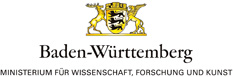 Logo Baden-Wuerttemberg