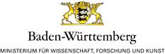 Logo Baden-Wuerttemberg